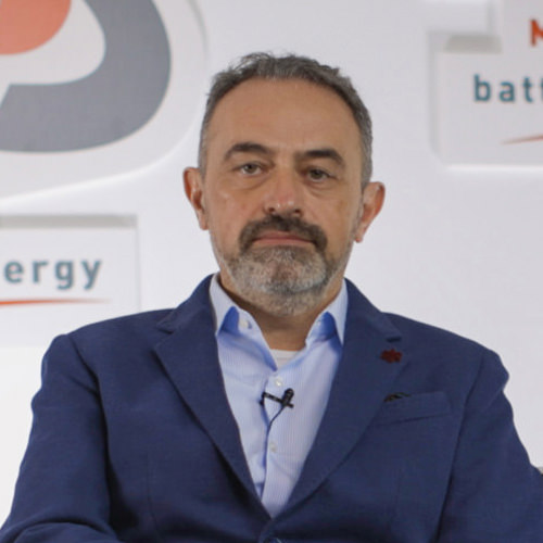 Luca Mori UBS